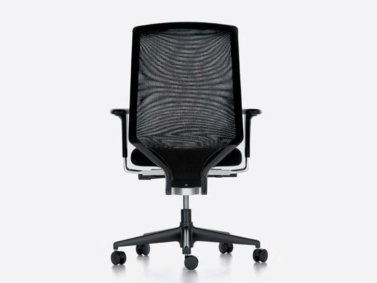 Sedie cinius sedute ergonomiche poltrone e sgabelli anche da ufficio